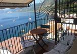Location vacances Scilla - Casa Vacanze Vita-4
