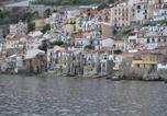 Location vacances Scilla - Casa Love Chianalea-1