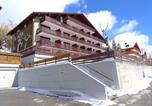 Location vacances Lens - Apartment Crans Maroz A Crans Montana-2