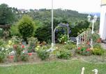 Location vacances Andernach - Ferienwohnung Am Waldrand-3