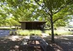 Location vacances Healdsburg - West Dry Creek View-4
