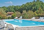 Location vacances Puygiron - Holiday home Portes en Valdaine 78 with Outdoor Swimmingpool-1