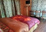 Location vacances Kufri - Homely Accommodation for Couples-3