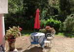 Location vacances Saint-Etienne-du-Grès - Apartment en Provence Près des Alpilles-2