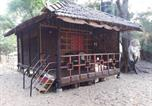 Location vacances Gokarna - Vista Patang Beach Resort-1