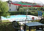 Location vacances Lazise - Apartment Sole Del Garda Vii-3