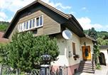 Location vacances Gröbming - Holiday Home Pruggern 126-1