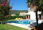 Location vacances Calonge - Esmaralda-2