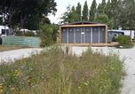 Camping avec Bons VACAF Larmor-Plage - Camping Le Diben-2