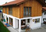 Location vacances Lechbruck am See - Allgäuer Ferienhaus-3