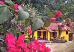 Location vacances Chikmagalur - Guddadamane Homestay-1
