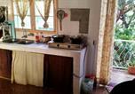 Location vacances Moka - Sabrina's home-1