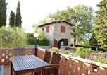 Location vacances Greve in Chianti - Apartment Andrea Greve in Chianti-1