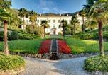 Location vacances Moltrasio - La Villa Passalacqua-3