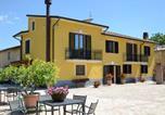 Location vacances Montefalco - Residenza Villa Ida-4