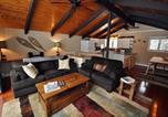 Location vacances Lincoln - Aspen Lane House-4