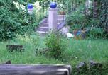 Location vacances Großalmerode - Villa Morgane-3
