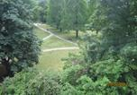 Location vacances Bad Ems - Ferienwohnung im Haus &quote;Maria Anna&quote;-1