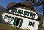 Location vacances Bad Ischl - Ferienhaus zum Siriuskogel-3