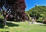 Camping avec Chèques vacances Midi-Pyrénées - Camping Qualité Le Paisserou-3