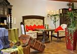 Location vacances Bad Füssing - Aparthotel Aktiv & Vital Hotel Residenz.4-2