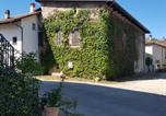 Location vacances Alba - Dolce casa-3