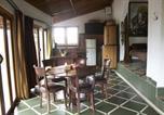 Location vacances Kintamani - Shanty Country House-4
