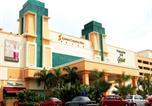 Location vacances Perai - Aroma Homestay Penang-2