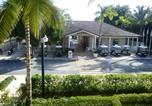 Location vacances Bayahibe - Apartamentos Villa Corallo-1