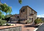 Location vacances Motta Camastra - Terralcantara Il Borgo-2