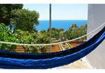 Location vacances Santa Cesarea Terme - Marina Rose-2