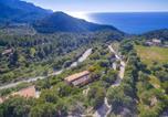 Location vacances Estellencs - Villa Estellencs-4