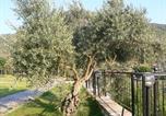 Location vacances Selçuk - Natureland Efes Pension-4