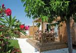 Location vacances Bessan - Holiday home Dragonniere Ii-2