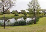 Location vacances Roggel - Boschmolenplas 2-4