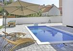 Location vacances Solin - Apartment Salona-1