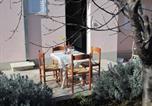 Location vacances Okrug - Apartment Okrug Gornji 12119c-1