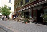 Location vacances Praha - Historic Centre Apartments I-2