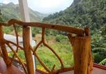 Location vacances Ella - Ella Paddy Field View Guest Inn-4