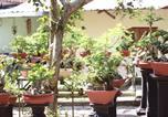 Location vacances Kalibaru - Java Homestay-3