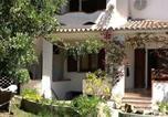 Location vacances Siniscola - Casa Antonella-3