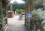 Location vacances Fatouville-Grestain - Les 3 Petites Chouettes-4