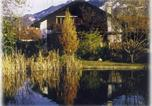 Location vacances Schwangau - Haus am Weiher-3