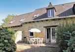 Location vacances Pléboulle - Holiday home Matignon 41-1