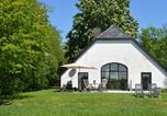 Location vacances Hellendoorn - Holiday home Het Reehoes-1