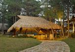 Villages vacances Shillong - Ri Kynjai Serenity by The Lake-1