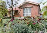 Location vacances Wangaratta - Mulberry House-2