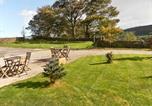 Location vacances Sneaton - Honey Bee Cottage, Scarborough-3