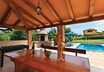 Location vacances Tinjan - Holiday home Grgani Cr-4