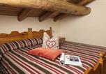 Location vacances Livigno - Chalet Bellavista Myholidaylivigno-3